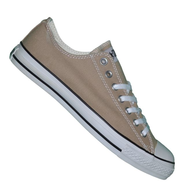 converse beige taupe