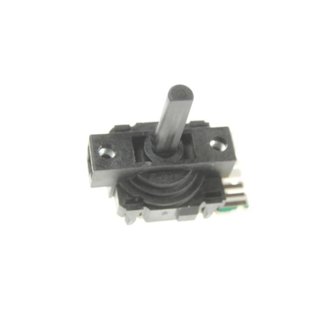 Electrolux Interrupteur Table De Cuisson 889091420 reference : 3570834014