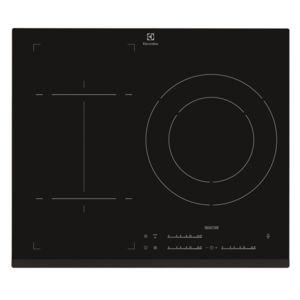 electrolux table de cuisson e6853fok achat plaque de cuisson. Black Bedroom Furniture Sets. Home Design Ideas