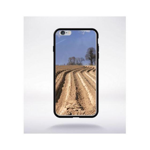 coque iphone 6 agriculture