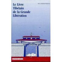 Adyar - Livre tibetain de la grande liberation