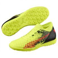 Puma - Chaussures Future 18.4 Tf