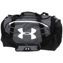 Spalding Duffle Bag Noir Sacs De Sport Multisports fAGhXL