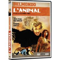 Studiocanal - L'Animal