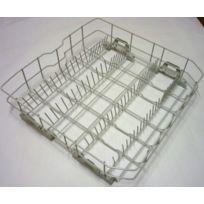 Brandit - Panier inferieur pour lave vaisselle brandt