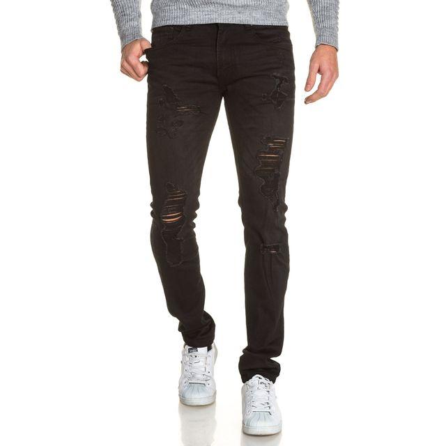 jean elasthane homme grande taille site de v tements en jean la mode. Black Bedroom Furniture Sets. Home Design Ideas