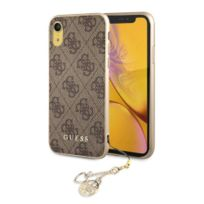 coque guess noir iphone 6