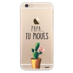 coque iphone 6 super papa