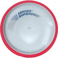Aerobie - Vab005 - Superdisc Flying Disc - Rose