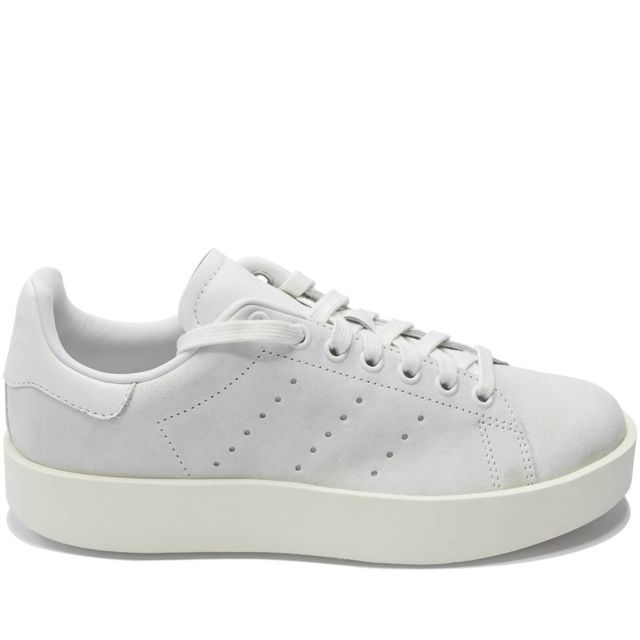 basket stan smith pas cher