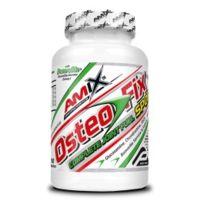 Amix - performance OsteoFix Complète Joint Fuel 90 capsules