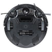 Robot aspirateur et laveur DRV50