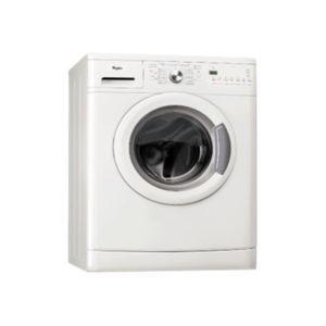 whirlpool awod2920 achat lave linge hublot. Black Bedroom Furniture Sets. Home Design Ideas