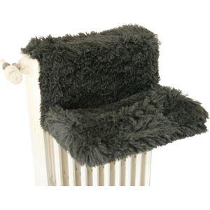 zolux hamac de radiateur pour chat y ti pas cher achat vente coussin pour chat rueducommerce. Black Bedroom Furniture Sets. Home Design Ideas