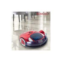 Vimeu-Outillage - Robot-Aspirateur Intelligent KomoBot