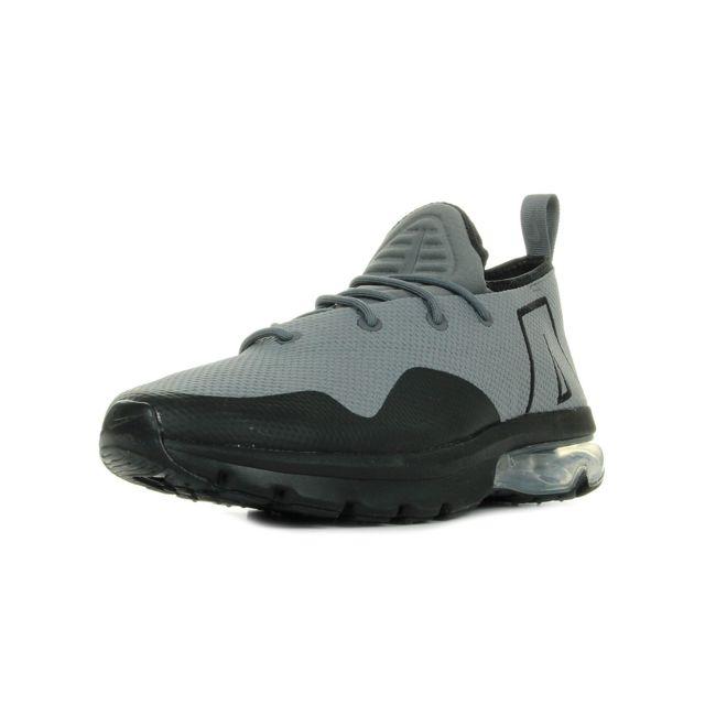 Nike - Air Max Flair 50 - pas cher Achat   Vente Baskets homme ... 52174ab2dff6