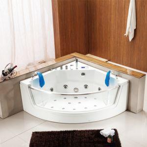 concept usine baignoire baln o kamara ozonateur chromoth rapie radio fm 4 jets de. Black Bedroom Furniture Sets. Home Design Ideas