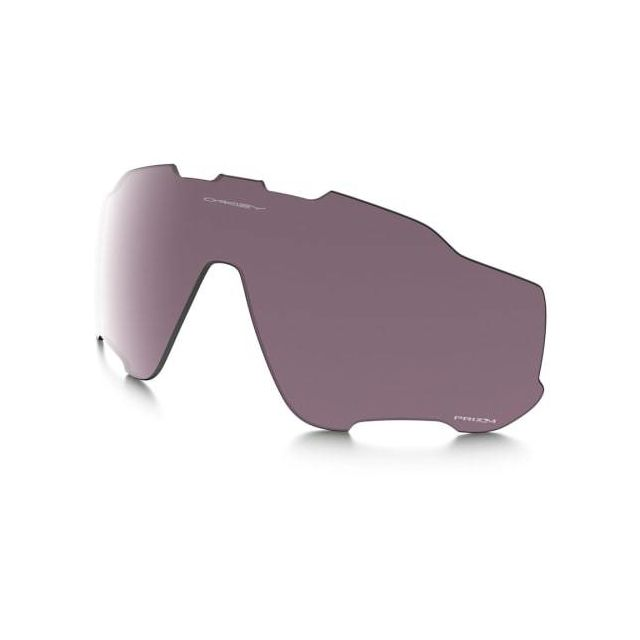 8ee6374acf Oakley - Verres de rechange Jawbreaker Prizm Daily Polarized miroir ...