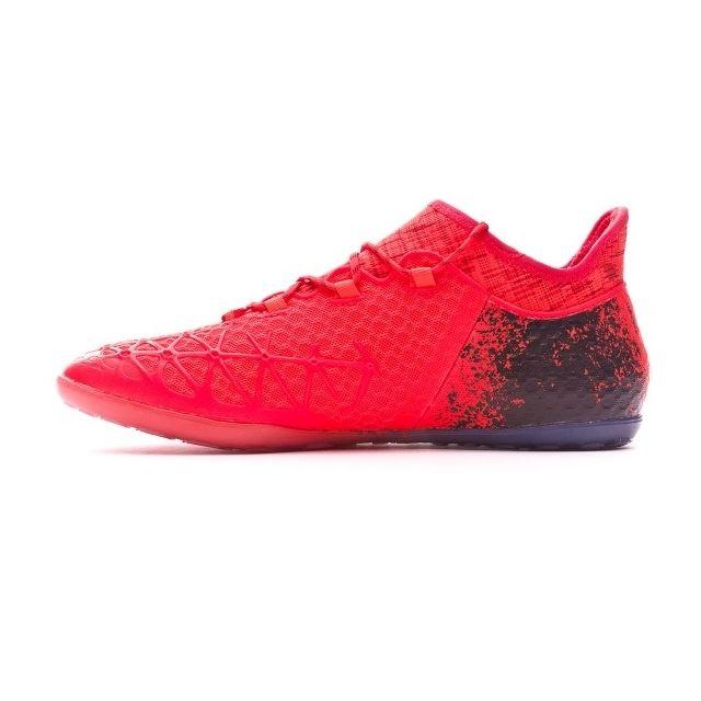 Adidas performance adidas X 16.1 Ct Solar red Black pas