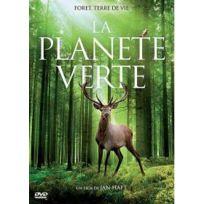 Koba Films - La Planète verte