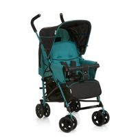 Hauck - Poussette Buggy Sprint - Moonlight Everglade