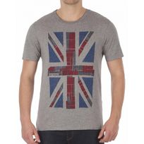 Ben Sherman - T-shirt Union