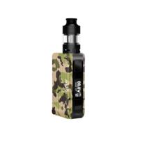 Aspire - Kit Puxos 80/100w - Couleur : P1
