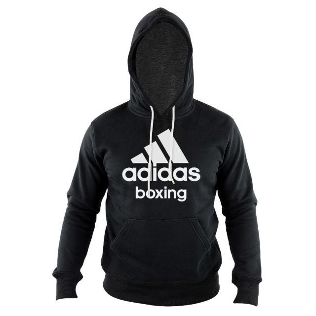 Adidas Sweat boxe pas cher Achat Vente Protection pour
