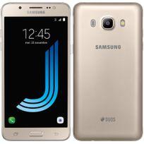 Samsung - Galaxy J5 2016 - Or