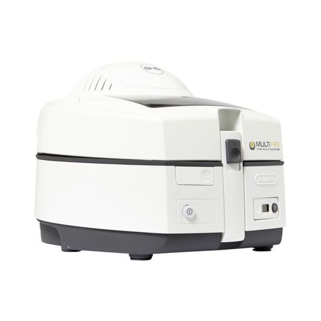 Delonghi Friteuse FH1130/1 MULTIFRY YOUNG