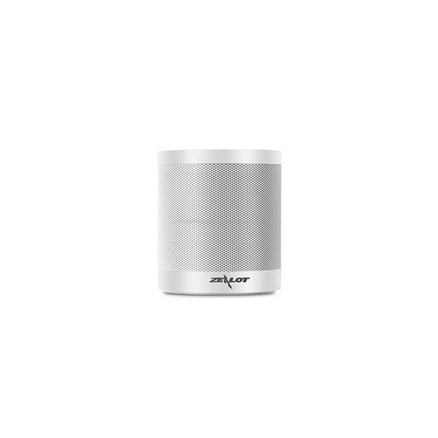 Divers Mini Enceinte Bluetooth 4 0 Stereo Portable Basse