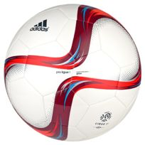 Adidas performance - Ballon Football Proligue 1 Glider