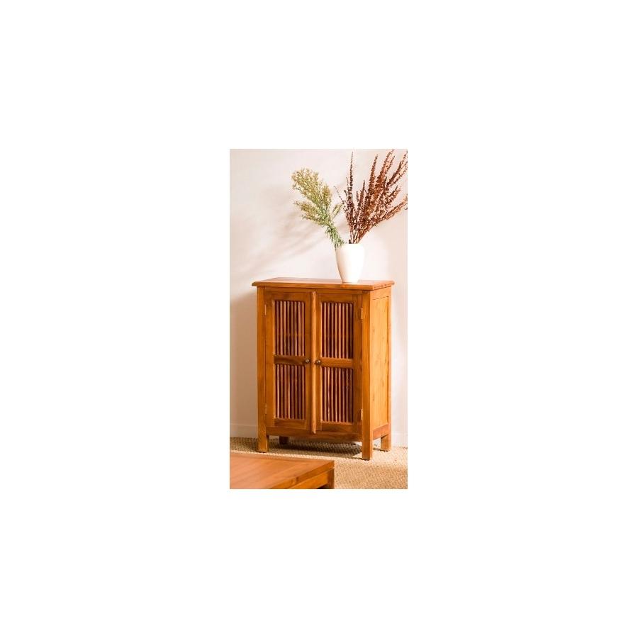meuble-2-portes-persiennes-1.jpg [MS-15481123719086096-0019500301-FR]/Catalogue produits RDC et GM / Online