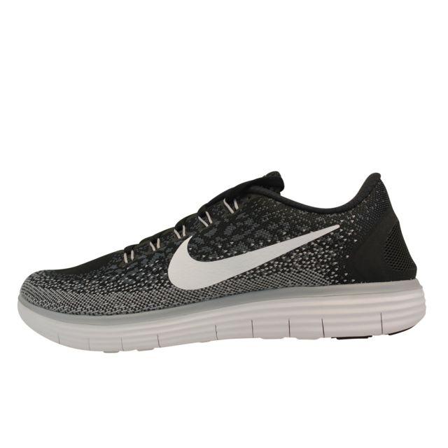 size 40 56fdb b3bcb Nike - Free Rn Distance
