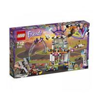 Lego - La grande course - 41352
