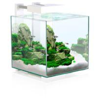 Ciano - Aquarium Nexus Led 15 - Blanc