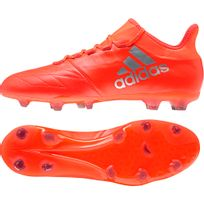 Chaussures X 16.2 Fg Leather