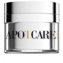 Apot.care - Contour Regard Irido-Radiant