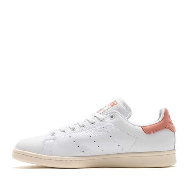 Adidas originals Basket Stan Smith Ref. Cp9702 Blanc