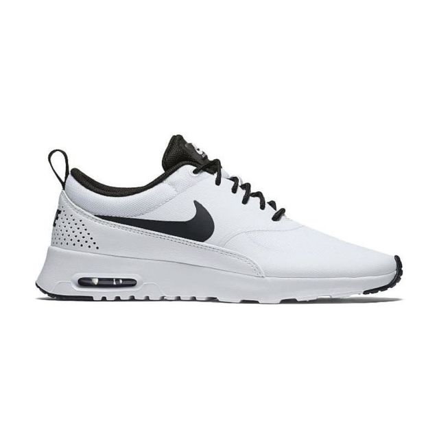 new arrival 34c75 9edc6 Nike - Chaussures