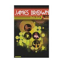Gravity - James Brown : Body Heat Live in Monterey 79
