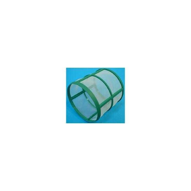 Fagor Microfiltre pour Lave-vaisselle Thomson, Lave-vaisselle Brandt, Lave-vaisselle Vedette, Lave-vaisselle Sauter, Lave-vais