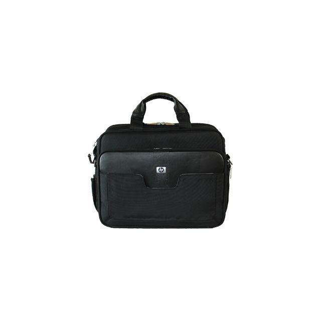 hp mobile printer and notebook case sacoche pour ordinateur portable imprimante 15 5. Black Bedroom Furniture Sets. Home Design Ideas