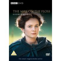 2 Entertain Video - The Mill On The Floss IMPORT Dvd - Edition simple