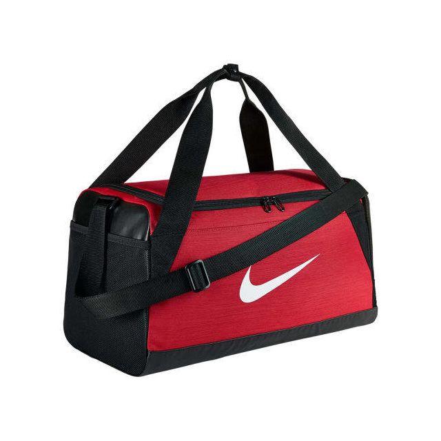 Nike - Sac de sport Brasilia Small Duffel