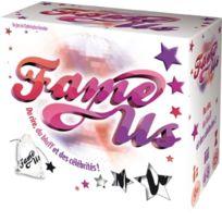 Moonster Game - Jeux de société - Fame Us