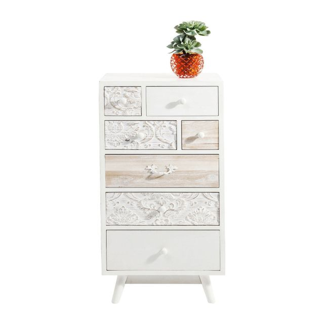 Karedesign Commode haute Sweet Home Kare Design