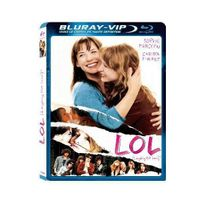 M6 - Lol Laughing Out Loud, ® Édition Blu-ray + Dvd