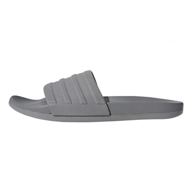 Adidas Sandale Originals Adilette Cloudfoam Plus Mono