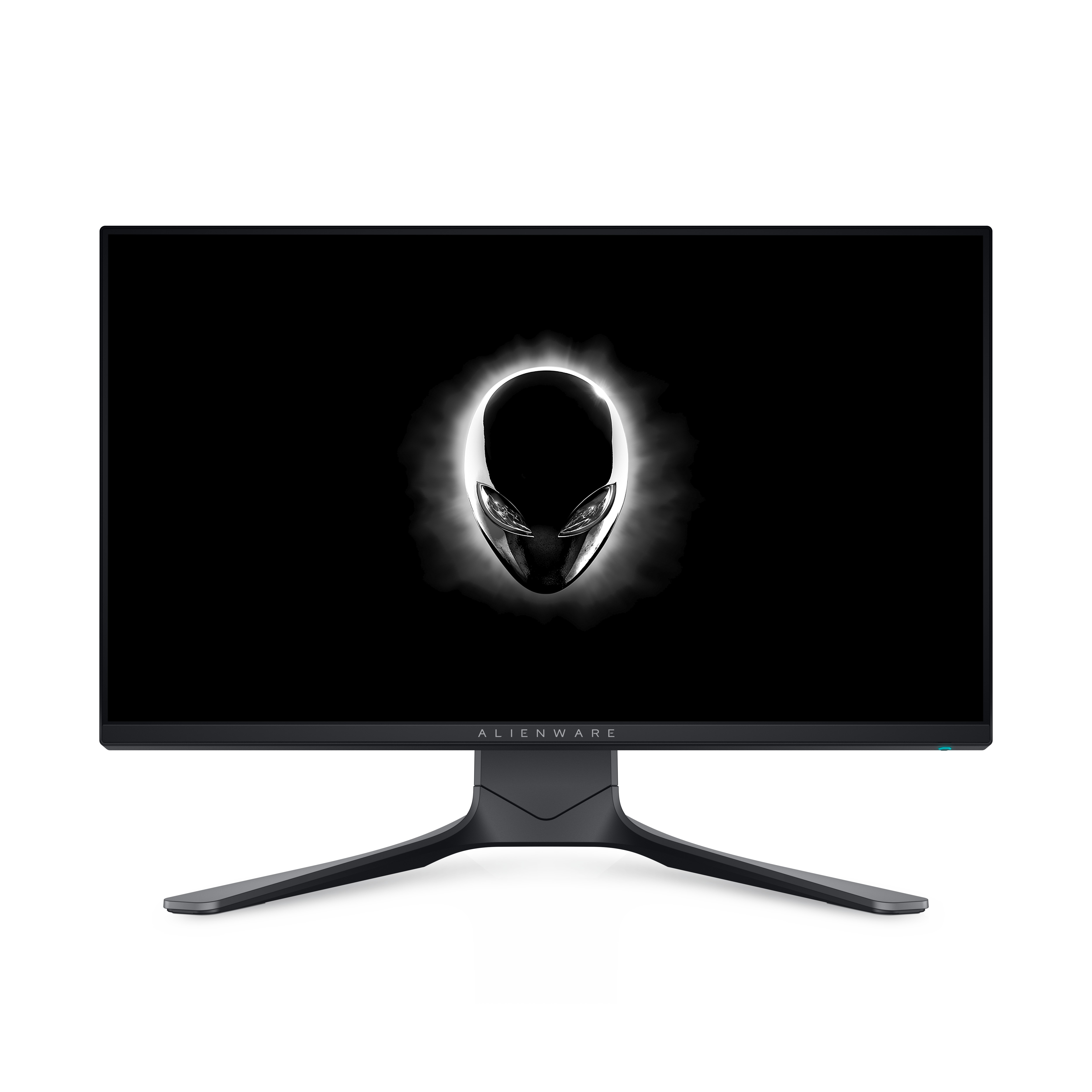 Ecran PC gamer Alienware AW2521HF 25